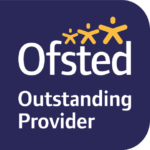 Ofsted Logo Export